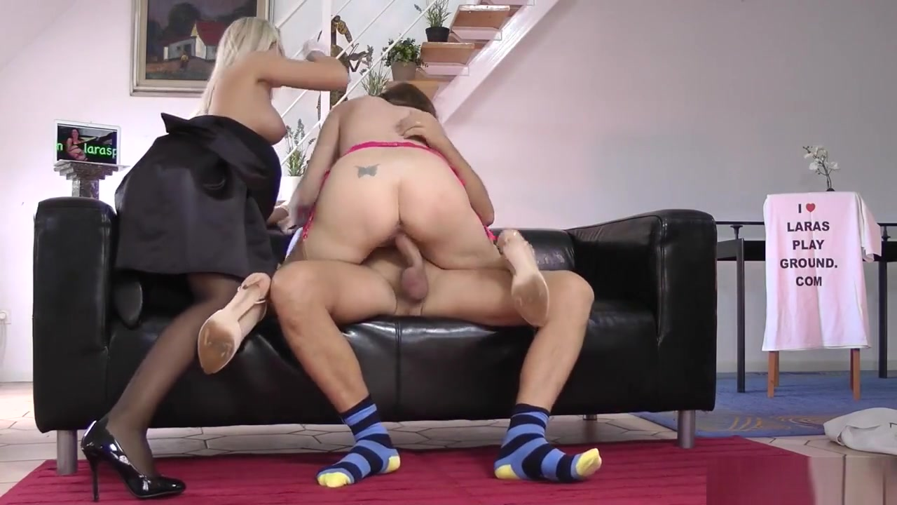 Hot porno Blow job session with sexy hunk