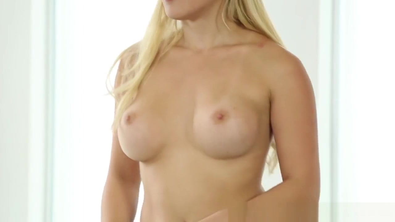 Porn pic Latinas colegialas sexy