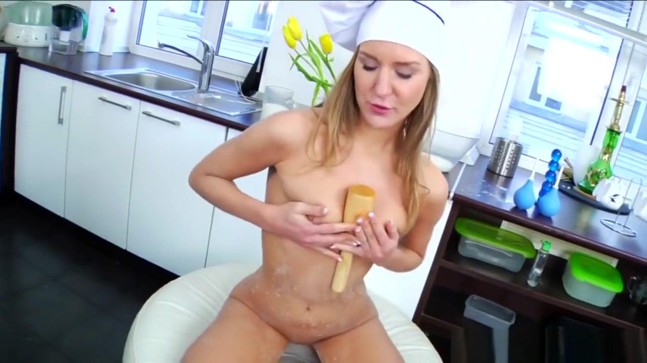 Photo porno Lesbi porne