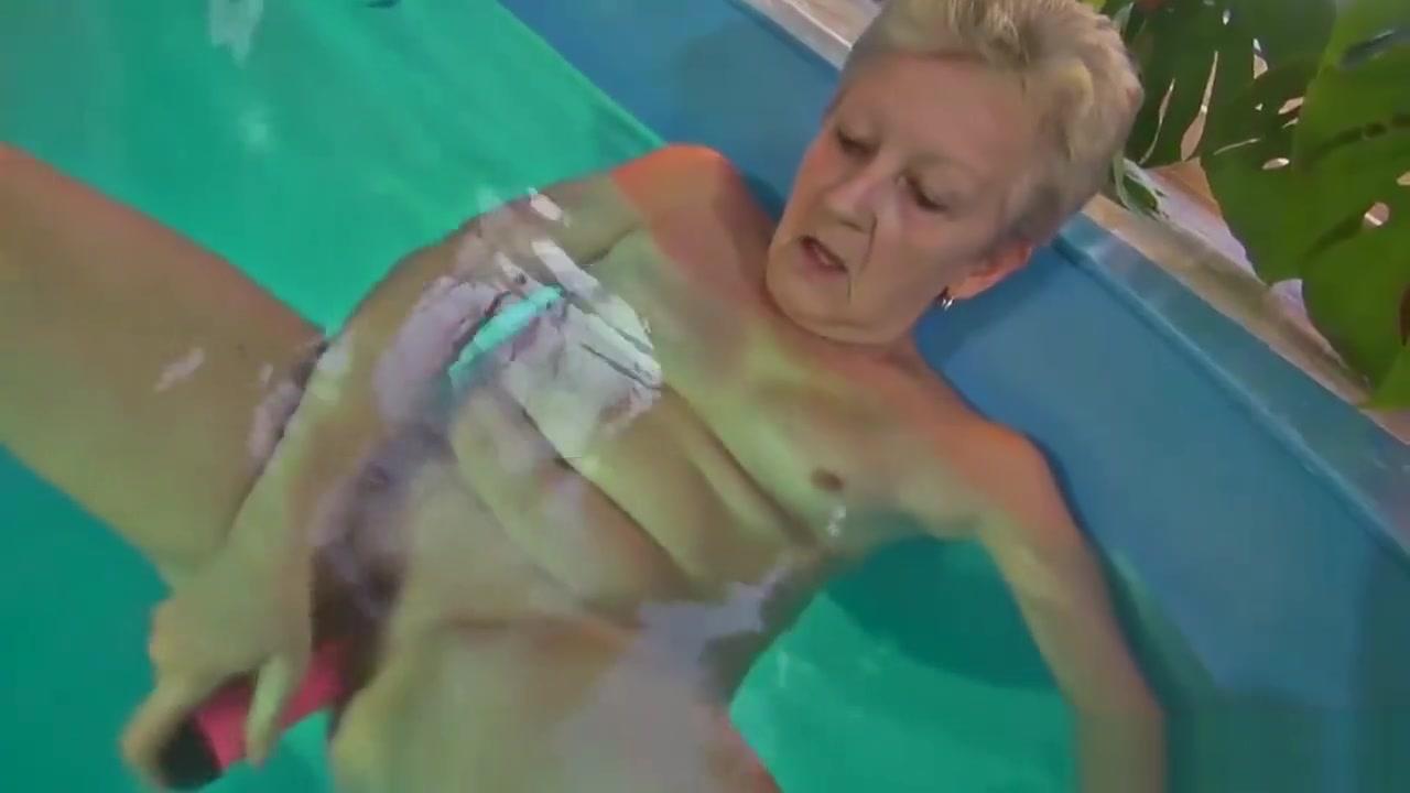 Lesbiian naked Czech fucks