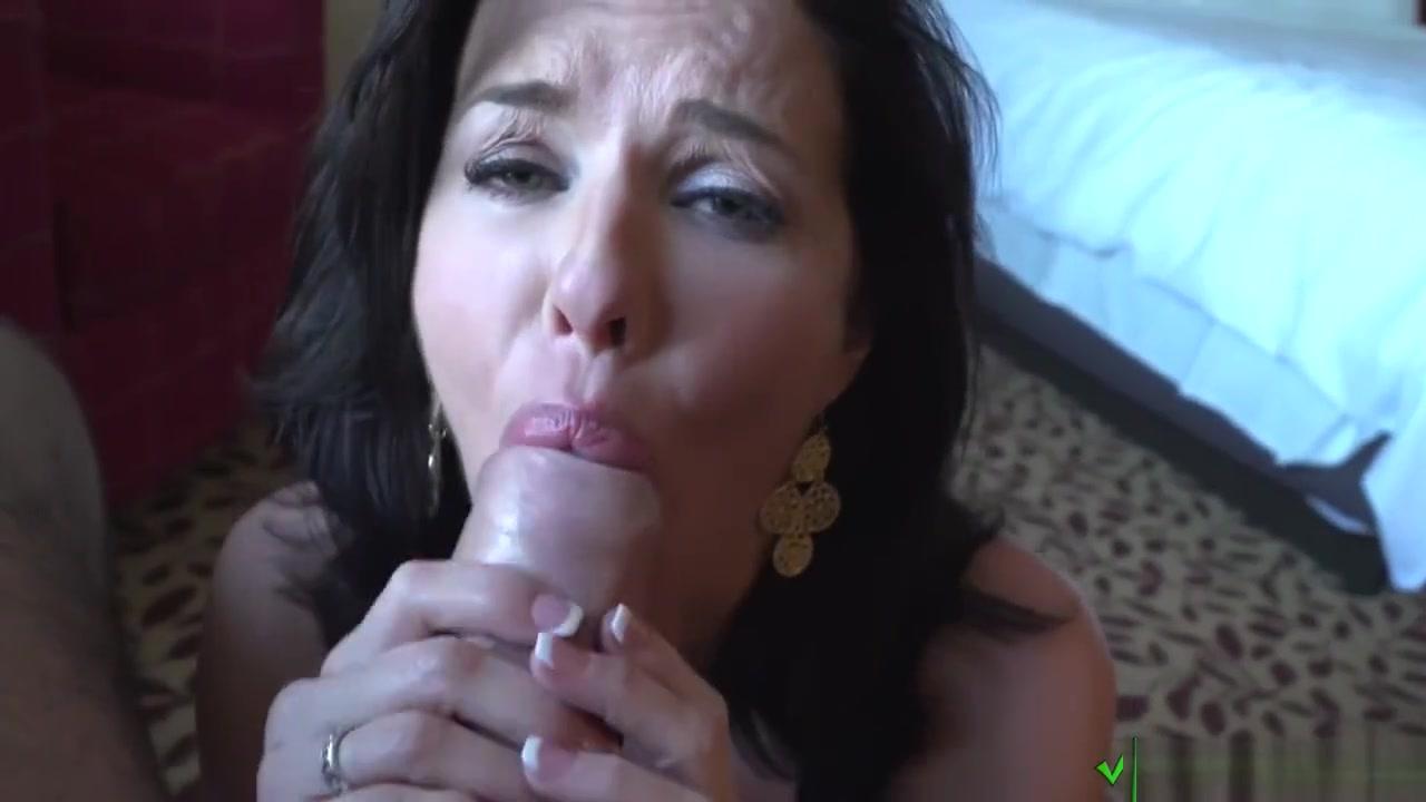 Porn galleries Befunde online dating