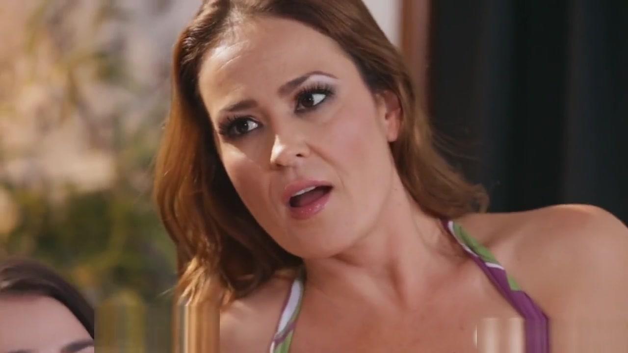 Pajon sexy Mariana
