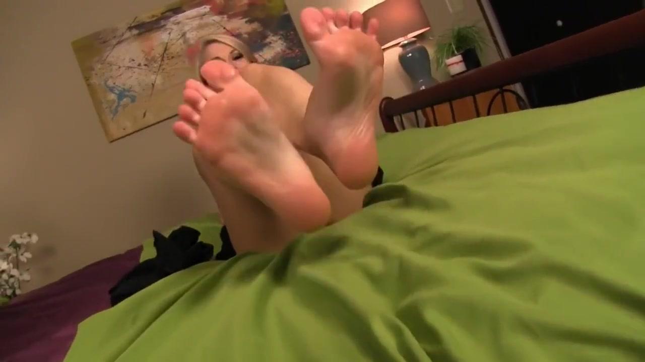 Sexy por pics Worthy oraljob for reality video