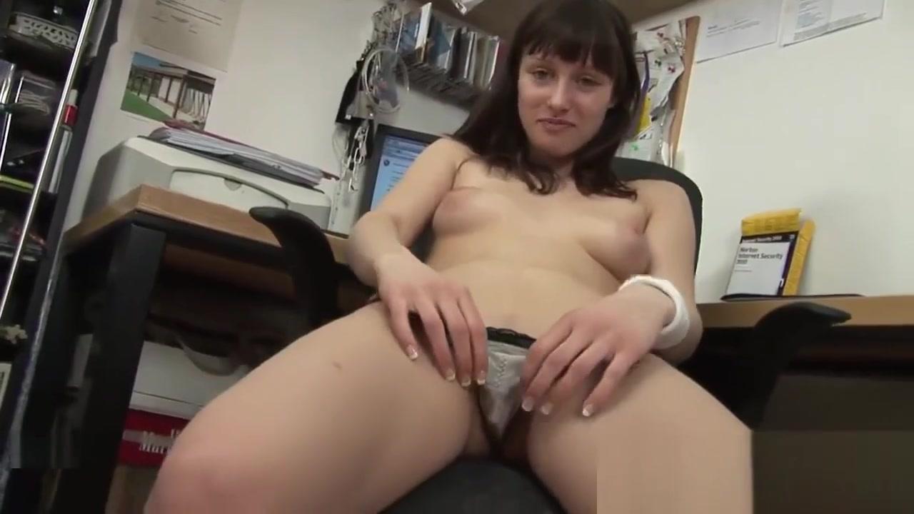 Extreme milf boobs Nude 18+