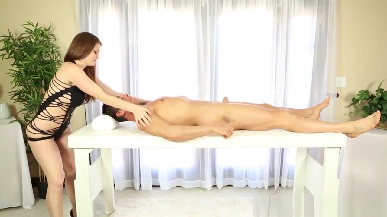 Big butt pic post tgp Sex photo