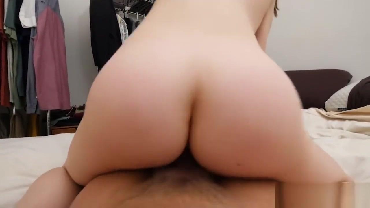 xxx pics Tan milf with big tits