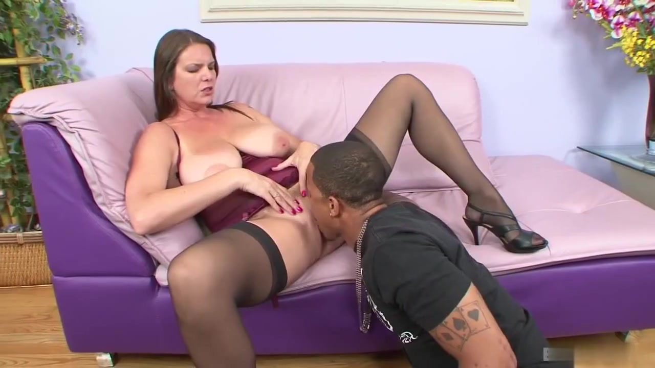 Porn FuckBook Best milf porn com