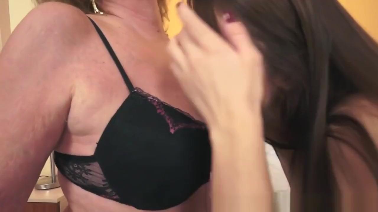 Lesbia sexo licking Brazilian