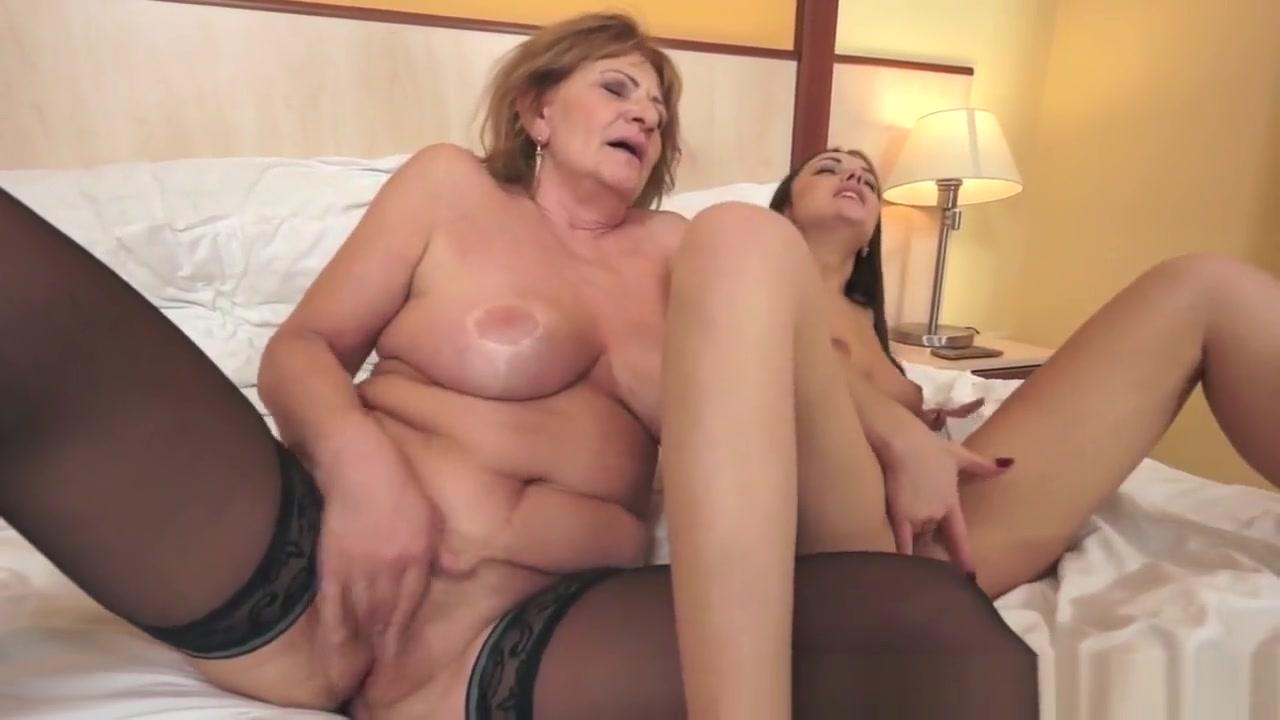 Lesbia orgasam Nipples sluts