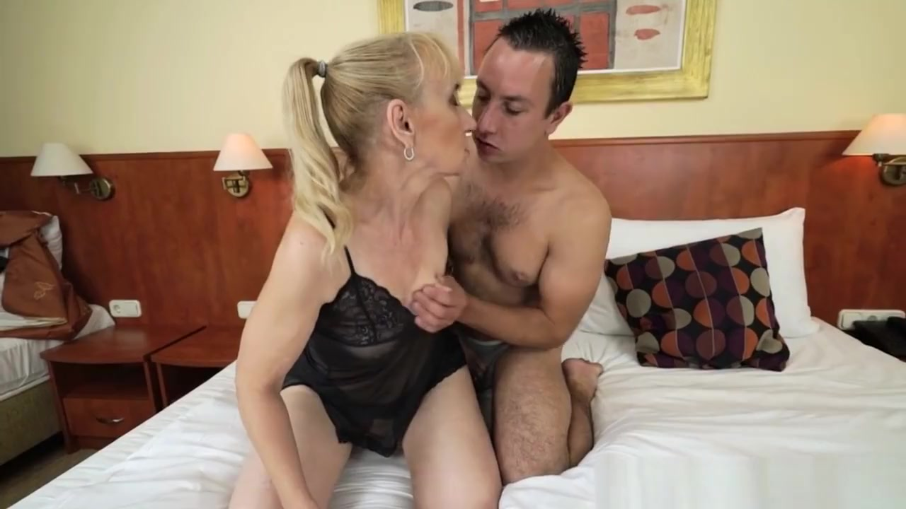 XXX Video How to know if he is a player