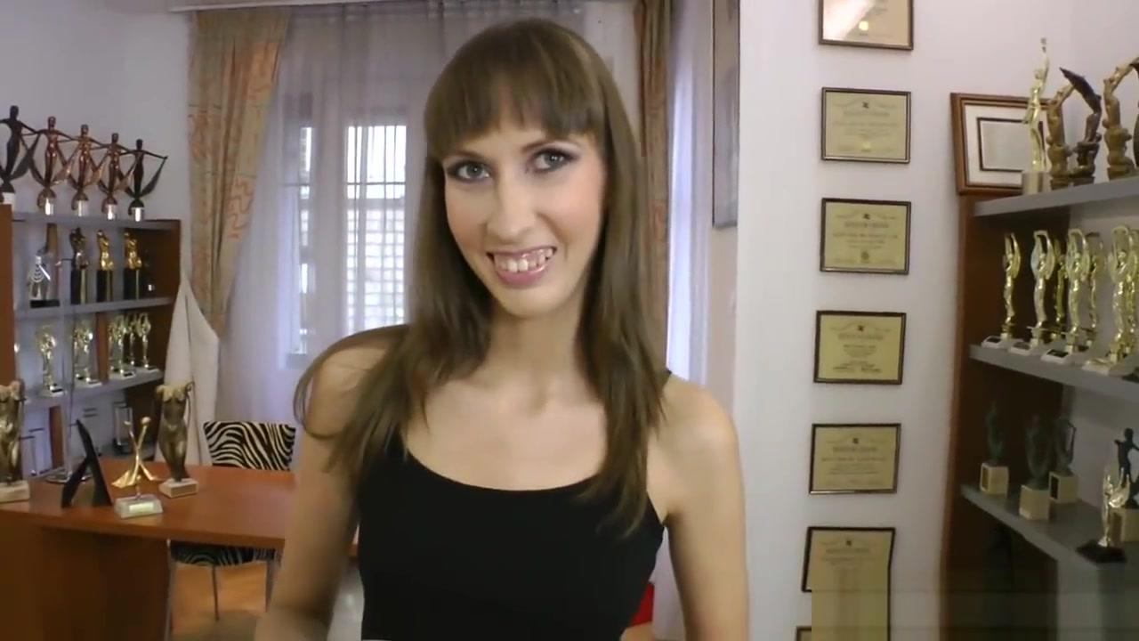 Porn Pics & Movies Lie DICKtector