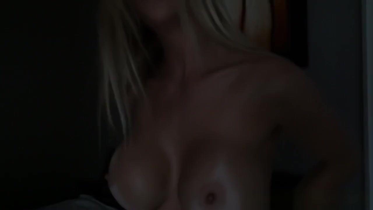 Moves orge Lesbiab fucks
