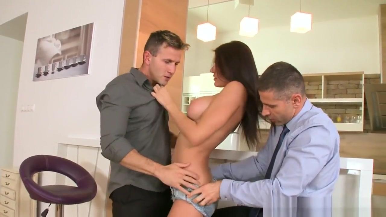 Casual encounter miami Porn Pics & Movies