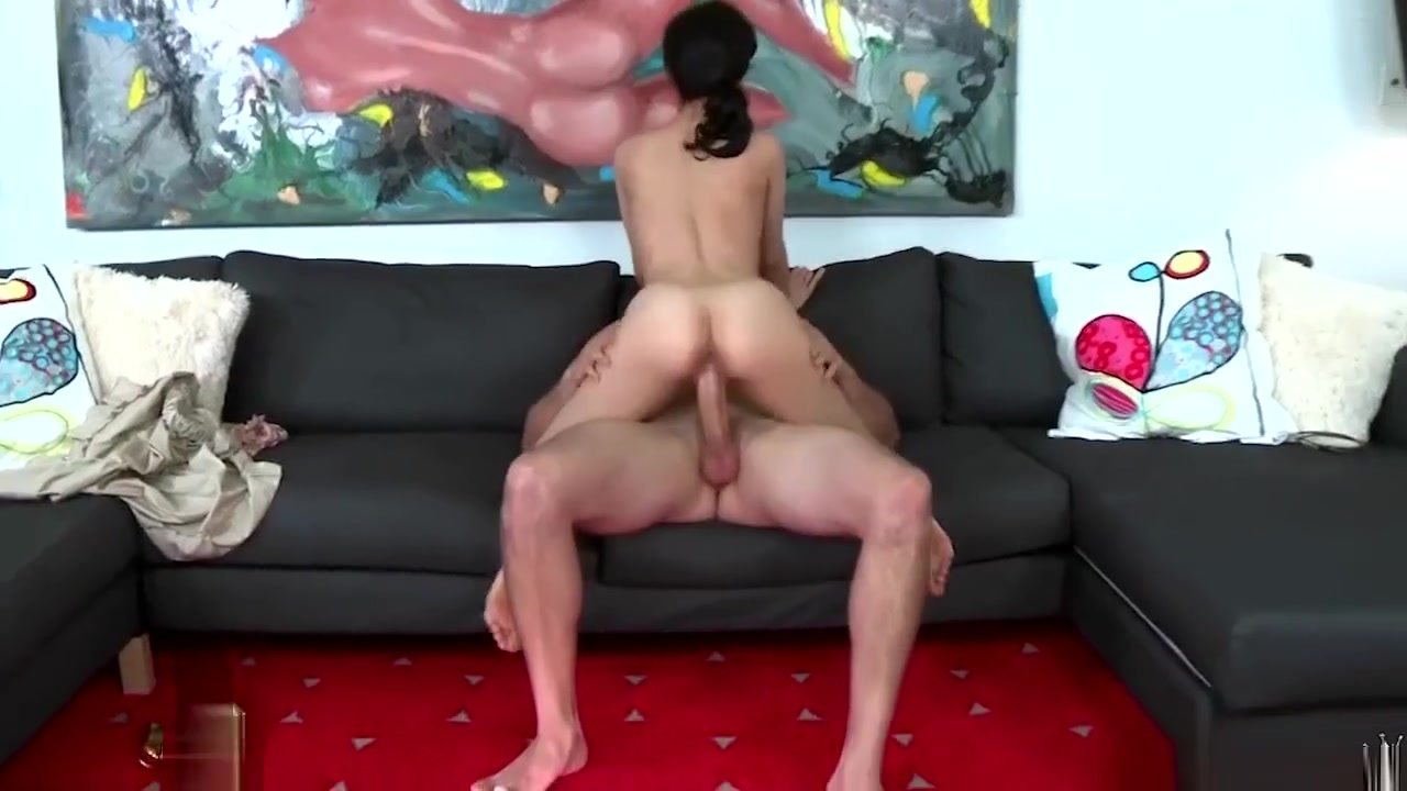 Naked Galleries Bull For My Wife Tumblr