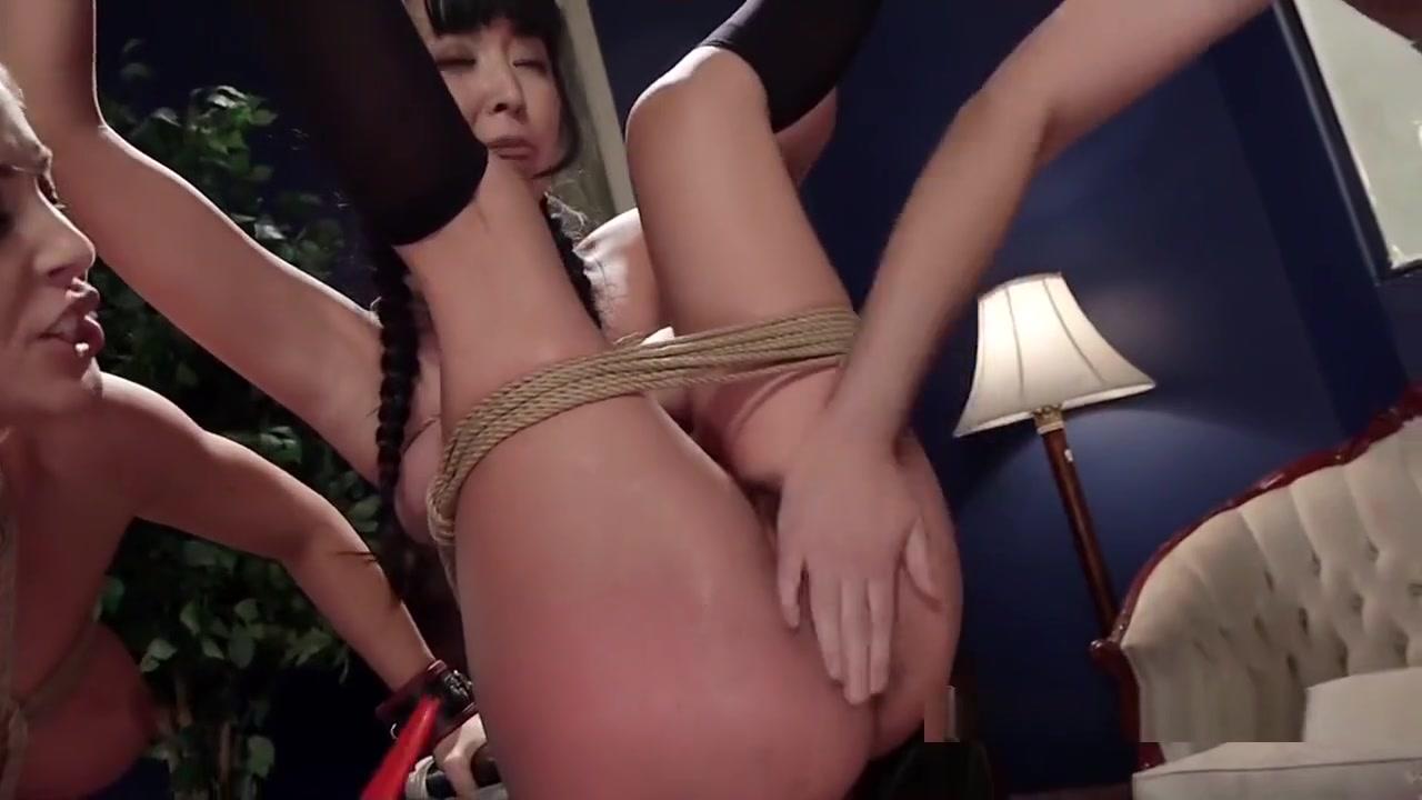 Nude pics Bbw bbc bba