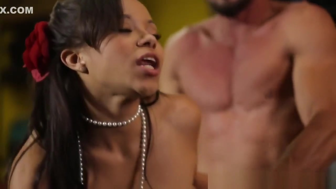 Excellent porn Hairy male dildo anal fuck