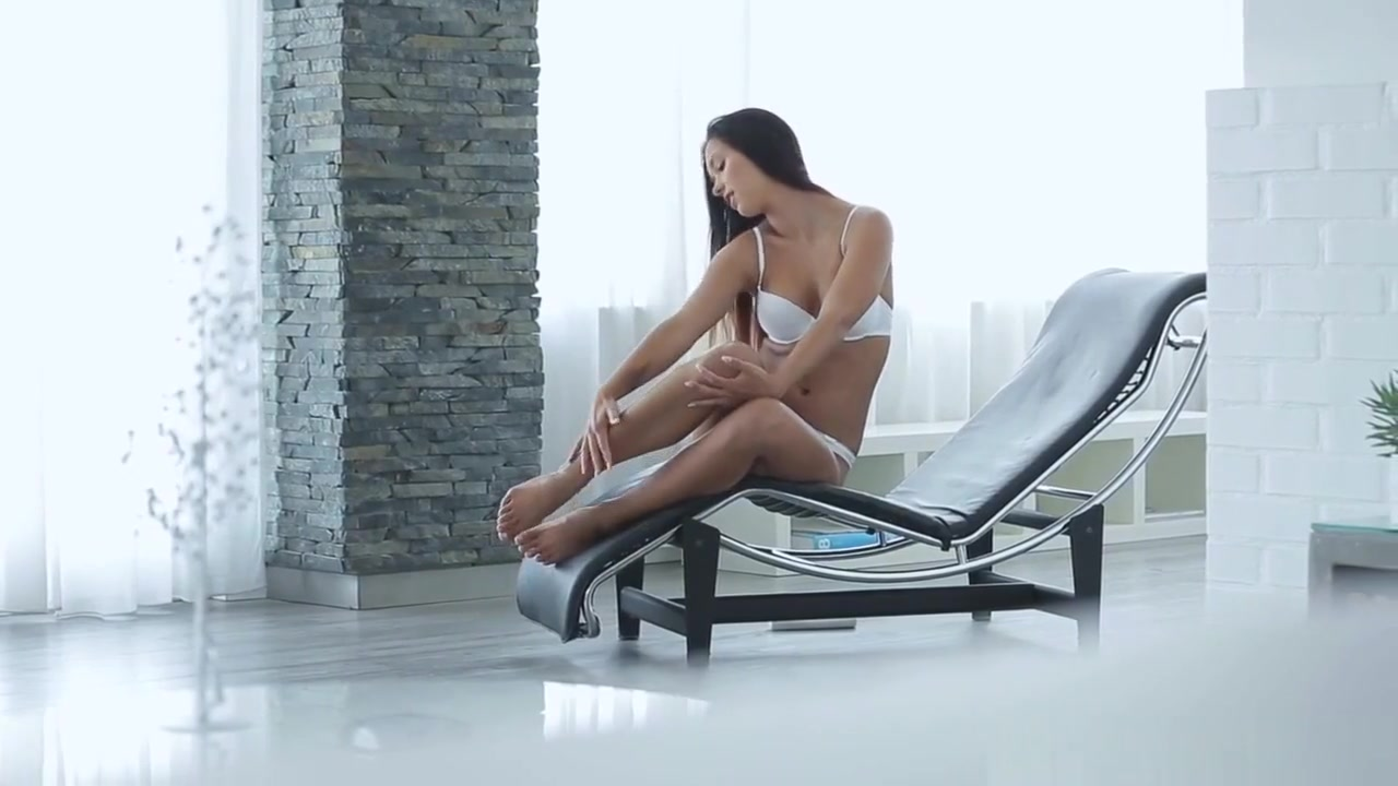 Sex archive Naked girls solo tubes