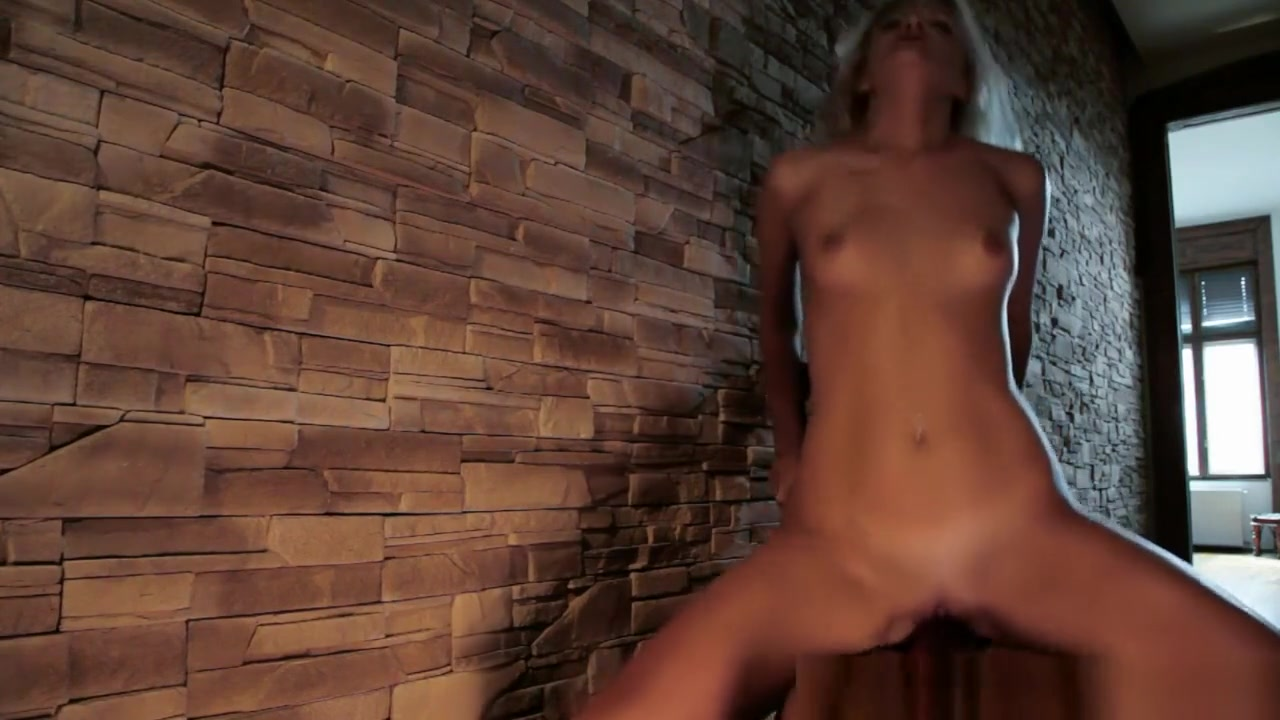 kim kardashian all naked Hot Nude