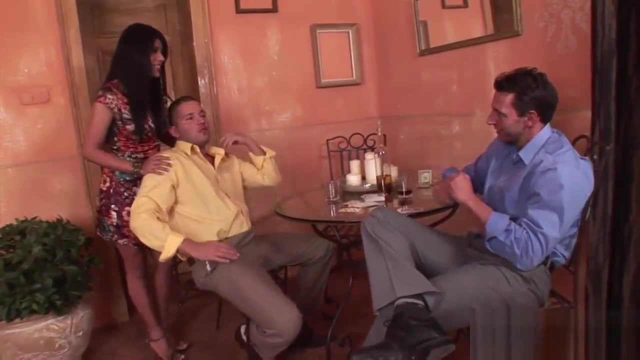 What happened to eva longoria dating show Porno photo