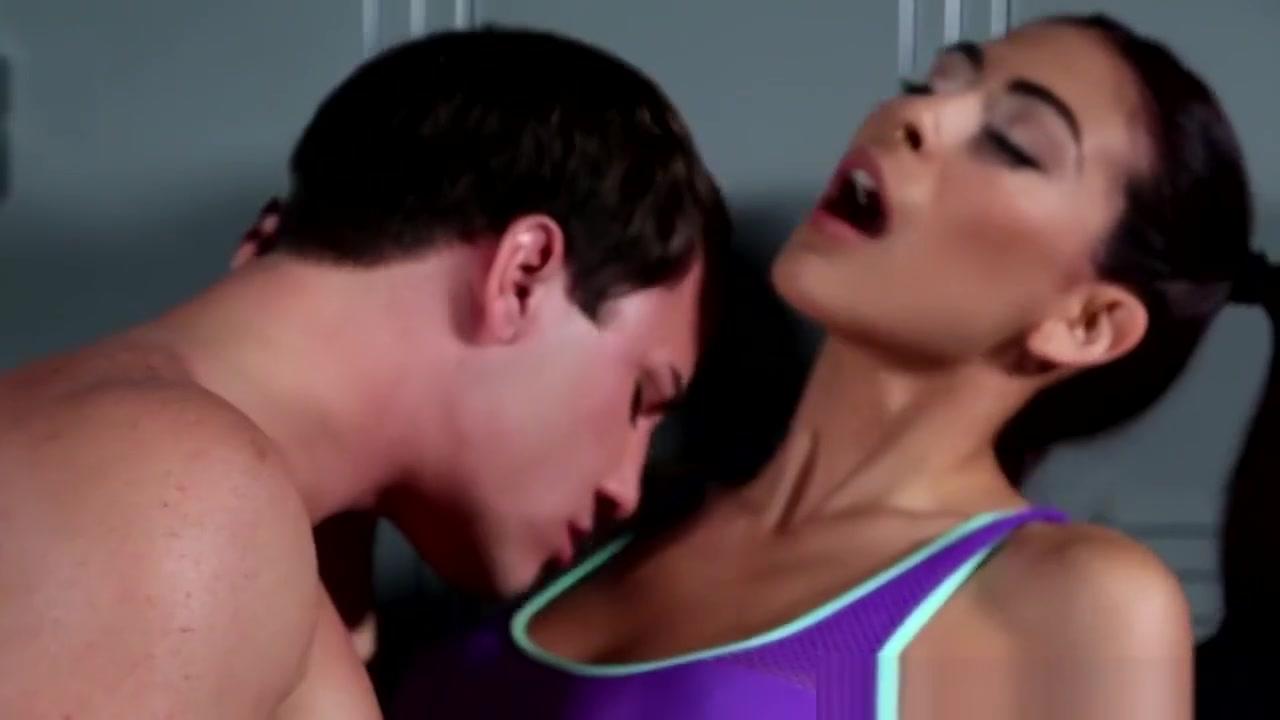engish mlf in nylons sex Sexy por pics