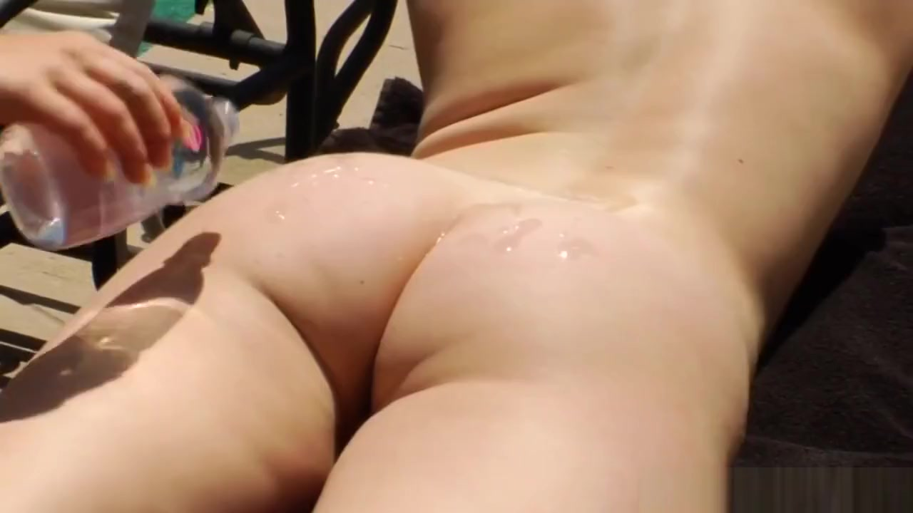 View pictures free porn to