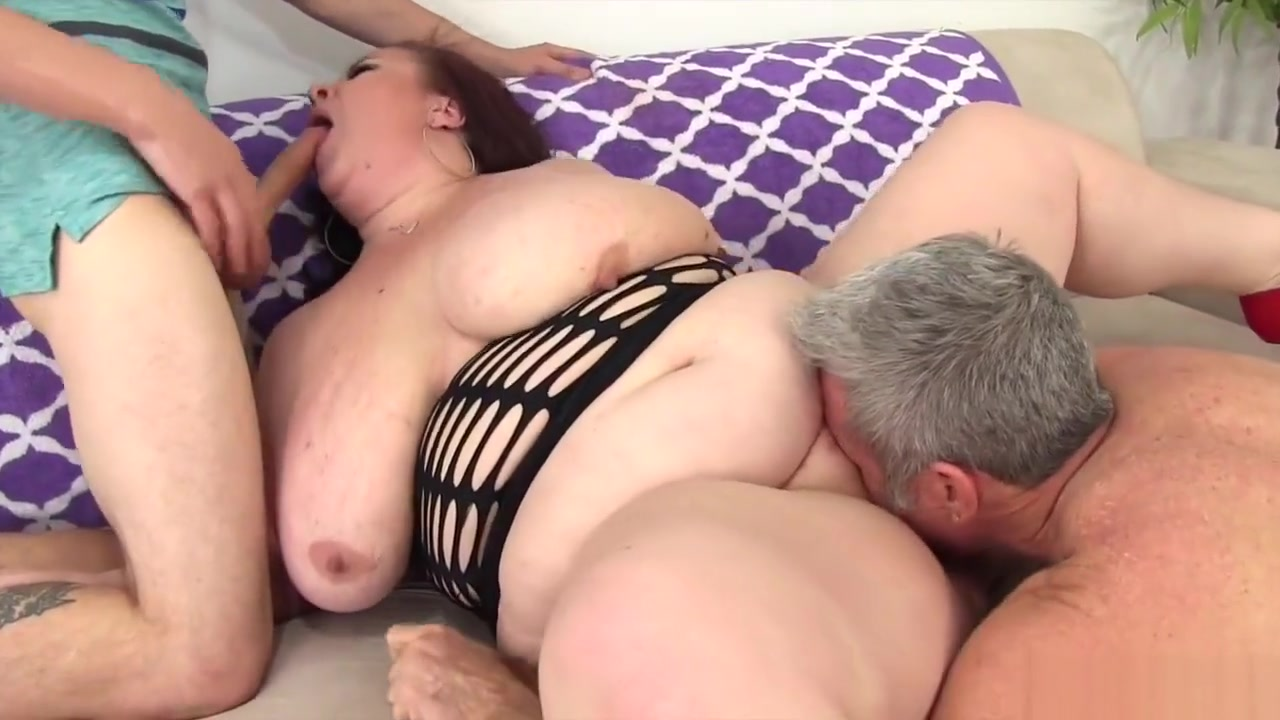 Huge Boobs Chunky Mom Double Vaginal Russian girls peeing free vids