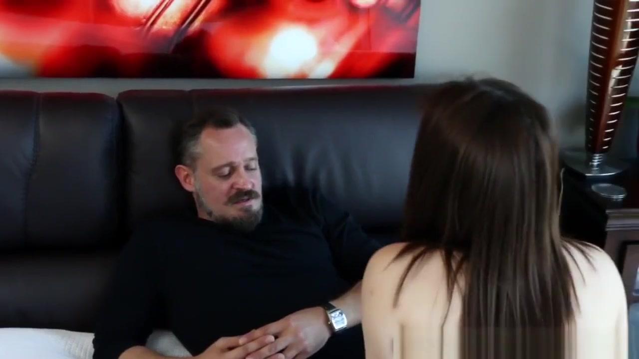 Sex photo Michelle beadle dating michael kay