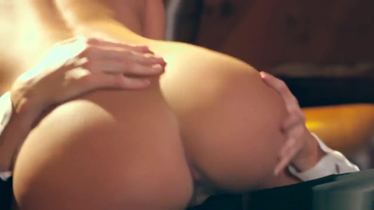 Pron Videos Kris jenner hard core porn pics