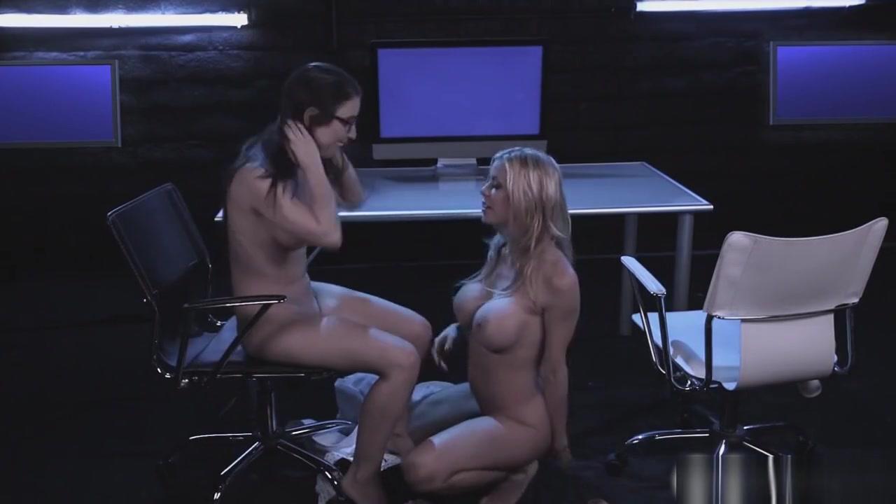 Girls mobile paki naked