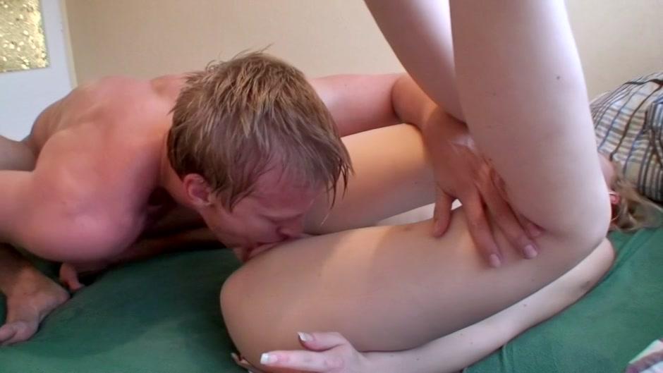 New porn Vaya de bravo
