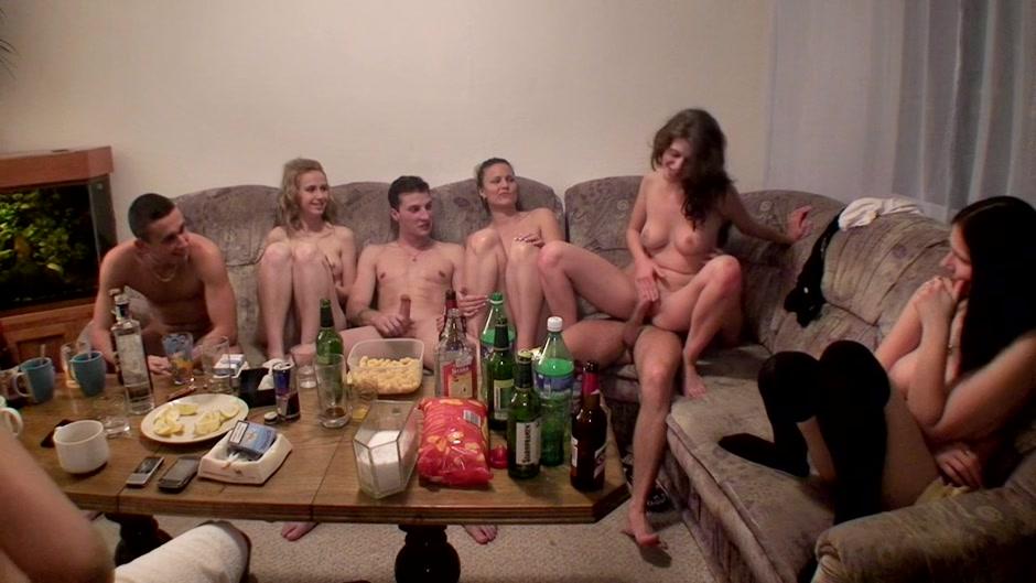 Pron Videos Orlando brown nude