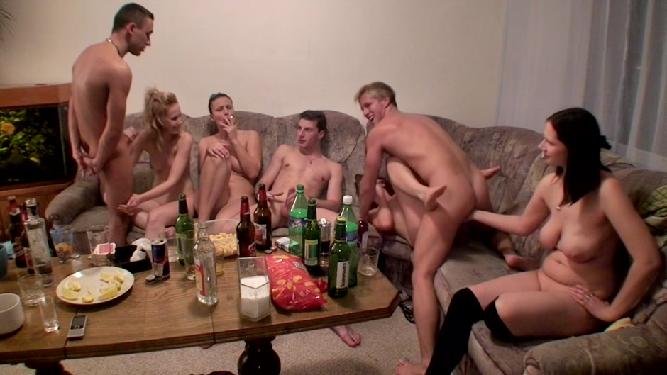 Sexy Galleries Hot honey enjoys every second of impure cockriding