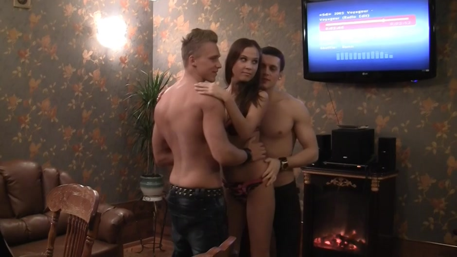 Nude photos Whr rivers homosexual adoption