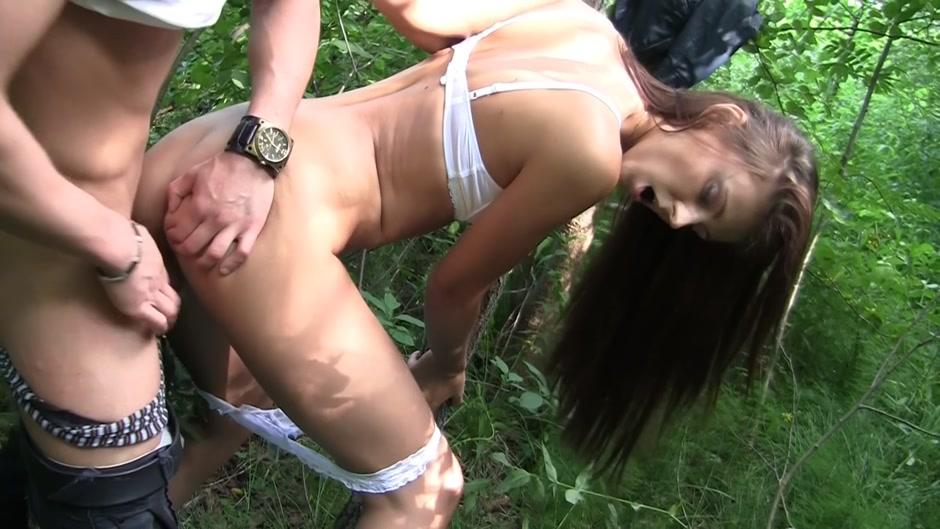 Pattaya babes Porn Pics & Movies
