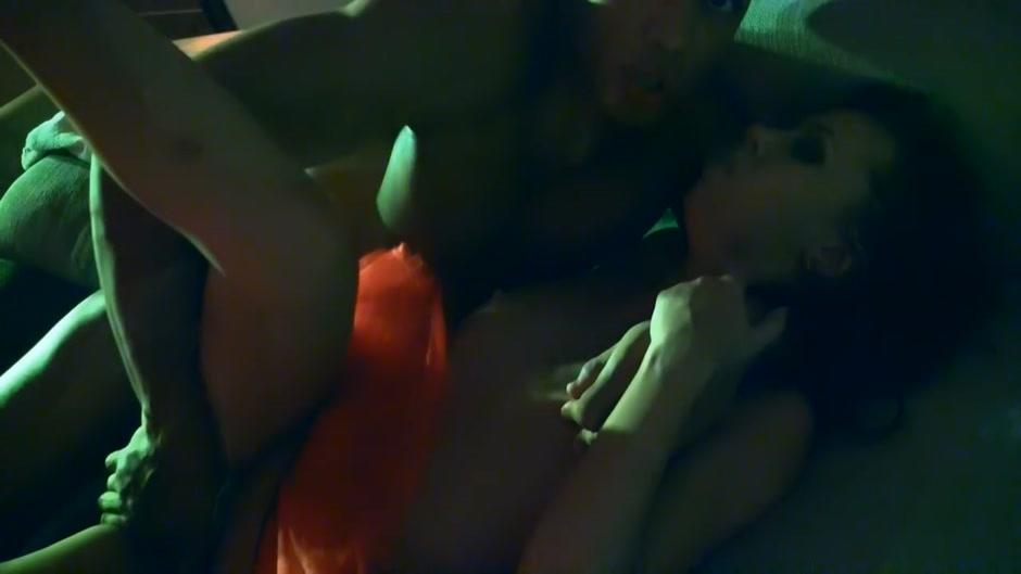 Porn clips American romantic songs