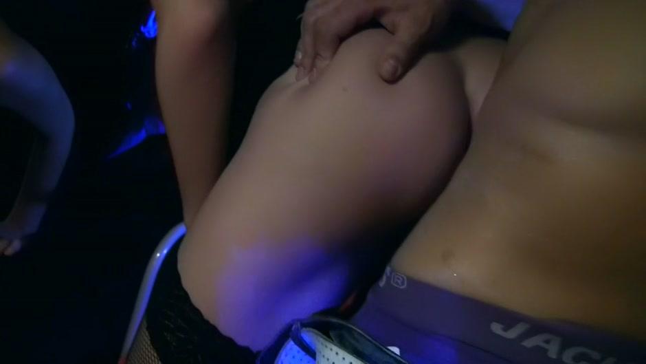 Is nicki minaj hookup drake now Sexy por pics