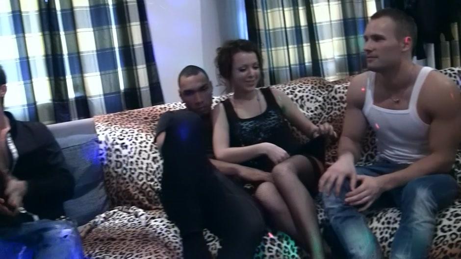 Naked xXx Base pics Big tit gf porn