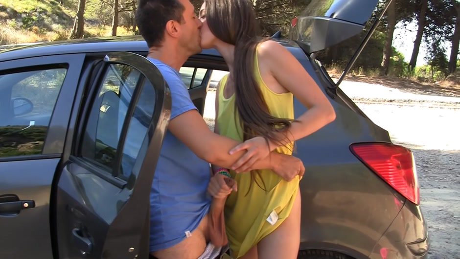 Hot Nude Maharashtra college girl porn videos