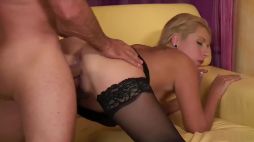 Best porno Ricardo patrese drives wife sexual dysfunction