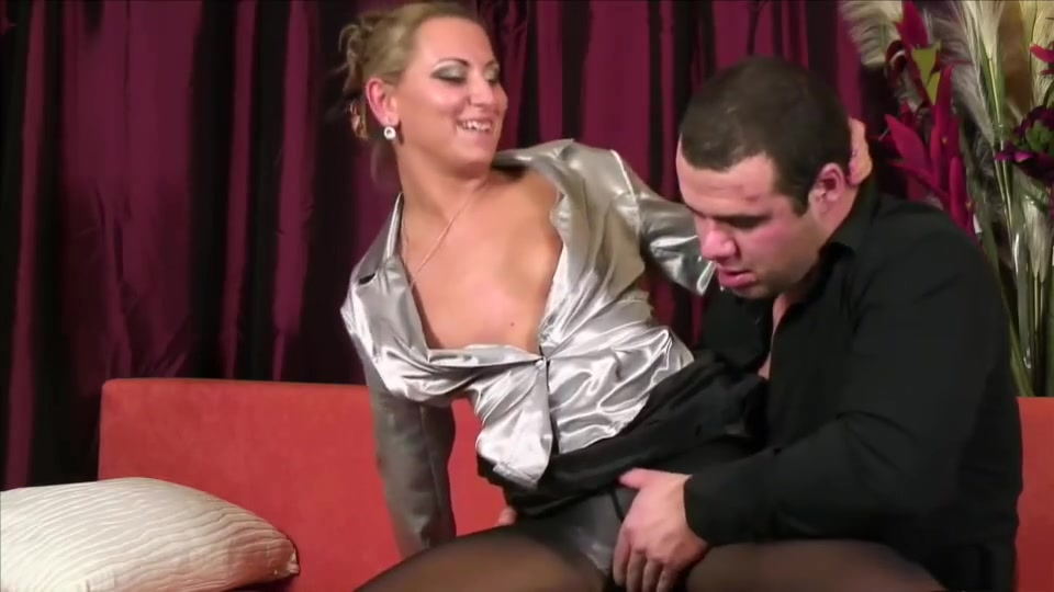 Hot xXx Video Free black horny porn