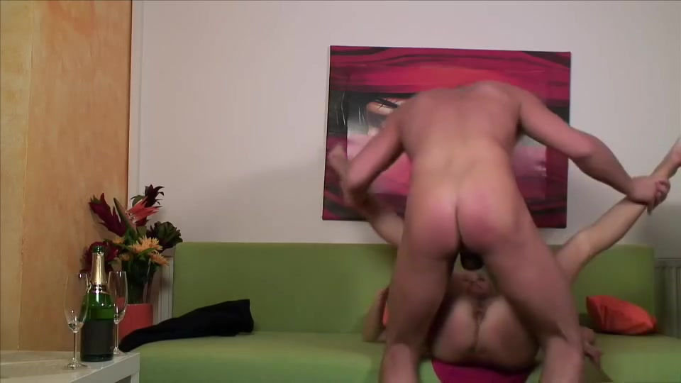 Good Video 18+ Bbw and my cock
