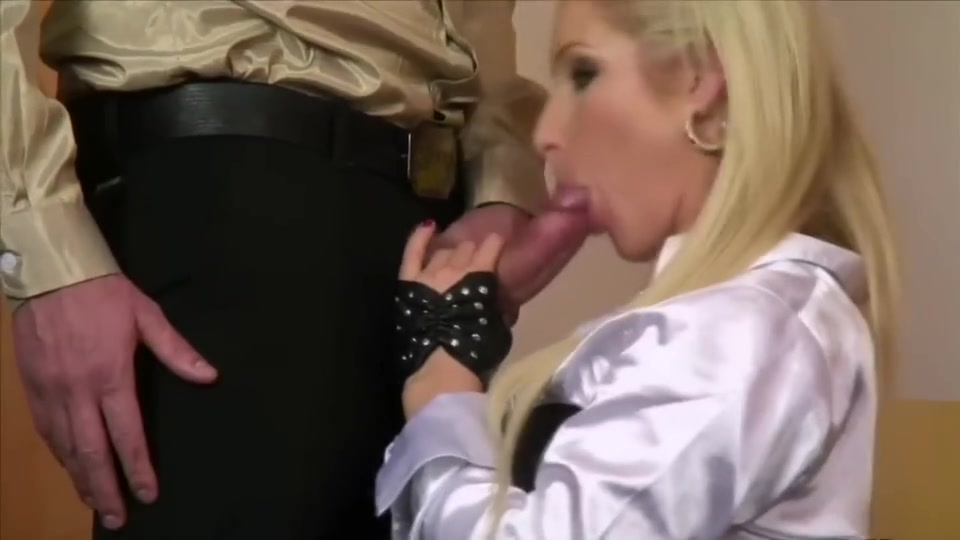 the hook up phone store Porn tube