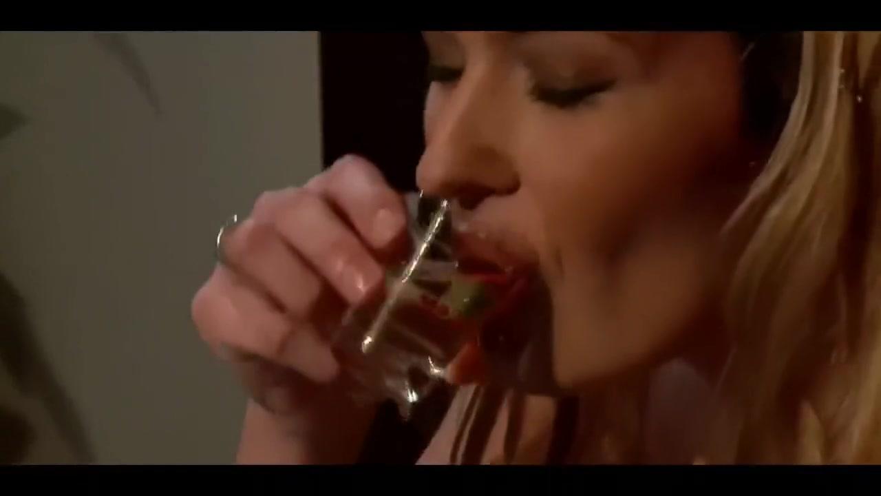 Bbw brandi Hot porno