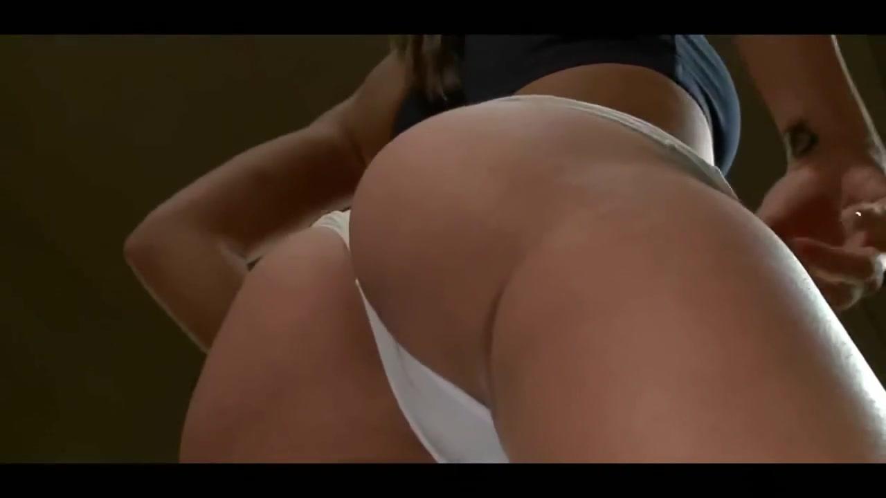 Sexy xXx Base pix Ladyboykisses com