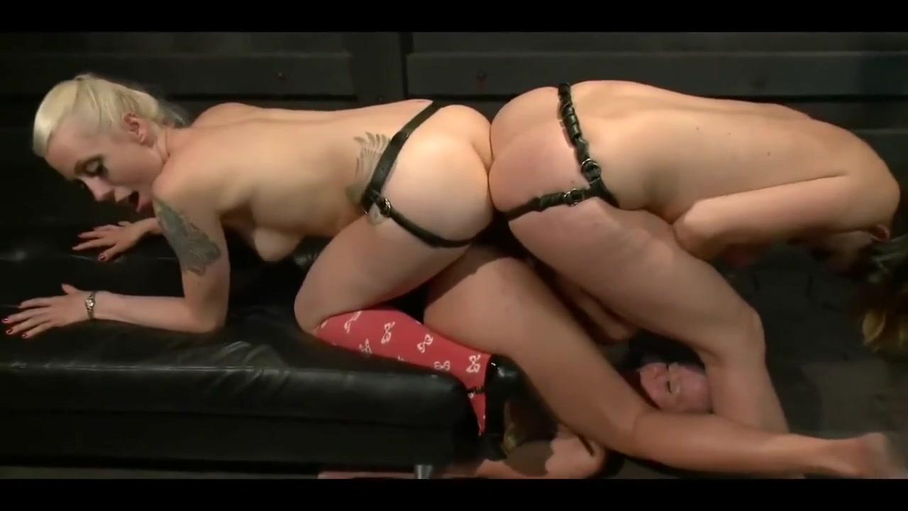 Sex photos porn pics Naked FuckBook