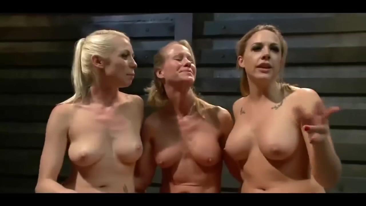 Nude gallery Teen Porn Xxx Video
