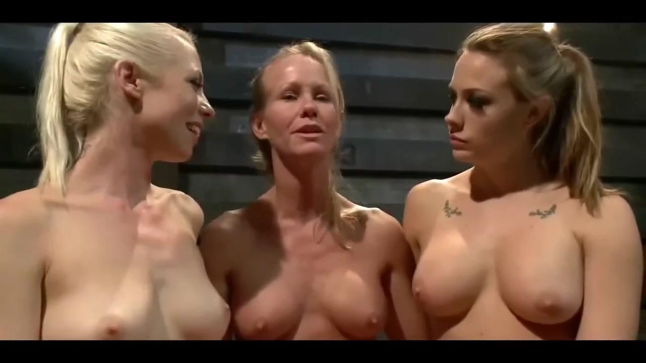 Fuckin Lesbiann movi porns