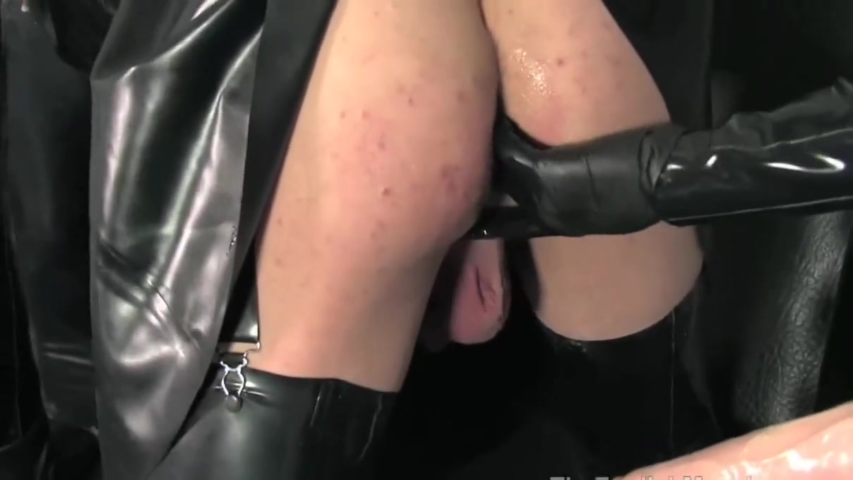 Porn tube Karina Kapu Sex