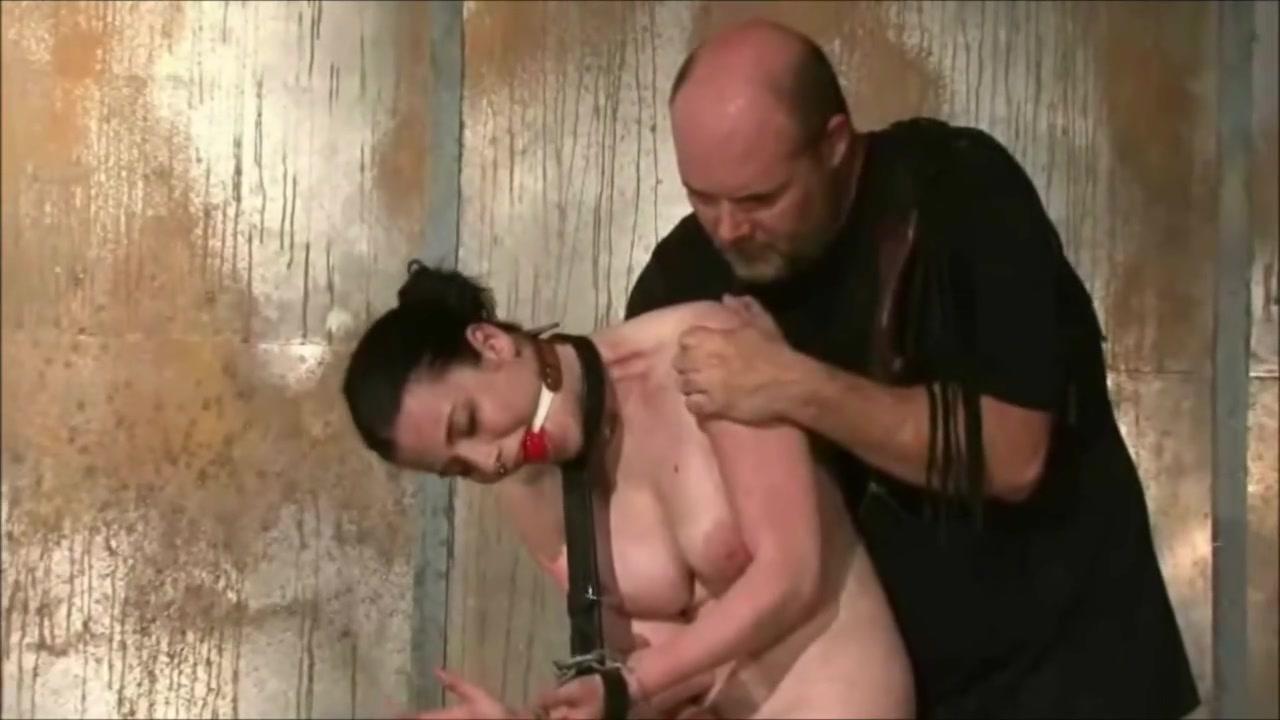 Porn clips Amoxicillin and sperm