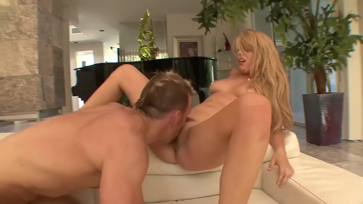 Nude photos Slutty milf jasmine jae gives her stepson deep blowjob